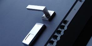 Входная дверь: степени защиты