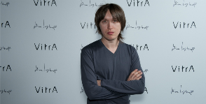 Презентация коллекции VitrA+Dima Loginoff
