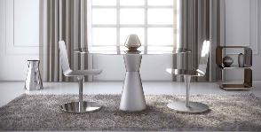 Мебельная топонимика Altreforme
