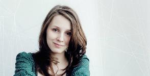 Екатерина Пашинова: как стать дизайнером