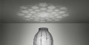 Свет и форма Flos