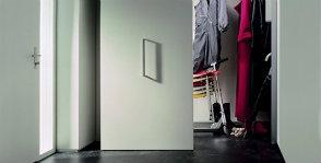 Дизайн коридора и прихожей