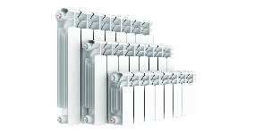 7 вопросов про выбор и установку радиатора