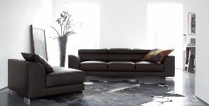 Русские или заграничные: какие диваны-кровати лучше выбрать?