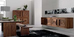 <strong>15</strong> деревянных скамей для кухни