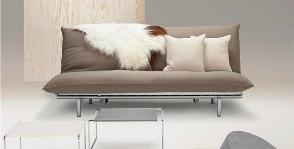 <strong>13</strong> диван-кроватей для кухни