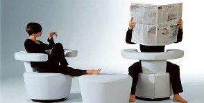 10 способов сэкономить при покупке мебели