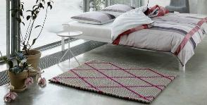 <strong>14</strong> миниатюрных ковров