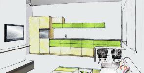Загородный дом: как исправить неудачную планировку?