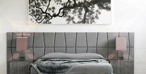 <strong>15</strong> изображений для украшения спальни