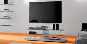 Профессиональная мебель для техники
