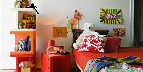 <strong>24</strong> комплекта и предмета детской мебели 2011