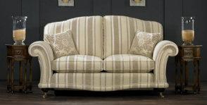 <strong>13</strong> диванов из Англии