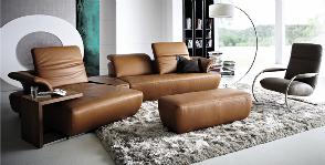 <strong>15</strong> диванов из Германии