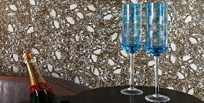 Настенная «винотека» Giardini Wallcoverings