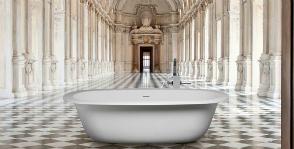 7 вопросов о том, какая ванна лучше и почему