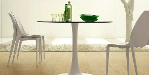 <strong>21</strong> маленький стол для кухни