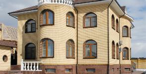 Декор пластиковых окон: какие варианты возможны?