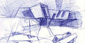 Архитектор и заказчик: конфликт интересов