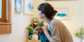 10 простых вещей, которые помогут вам стать счастливее дома