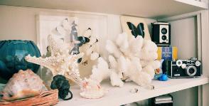 5 способов провести ревизию ненужных вещей у себя дома