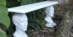 Скамейки запасных