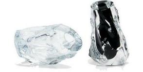 Хрустальные вазы: 9 советов покупателю