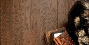 Паркетная доска: порода древесины, цвет, текстура