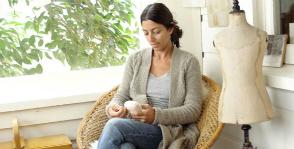 10 способов найти свободное время среди ежедневной рутины