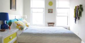 5 способов поддержать порядок в доме, даже когда вы больны