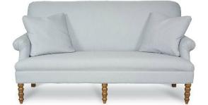 <strong>17</strong> маленьких диванов