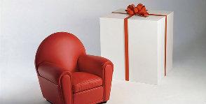 Как НЕ купить поддельную мебель: 8 основных правил