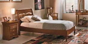 <strong>24</strong> комплекта деревянной мебели для спальни