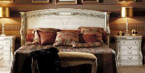 <strong>15</strong> лучших спален в классическом стиле