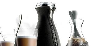 Кофейники и аксессуары для кофе