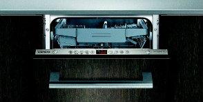 3 посудомойки, рядом с которыми на вашей кухне заснут даже трезвые гости