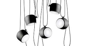 Общее освещение: проводим расчеты