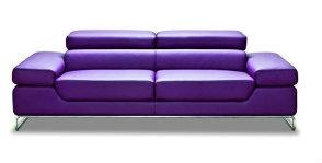 <strong>15</strong>  модных диванов 2012 года