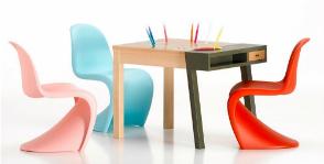 Столы для детей
