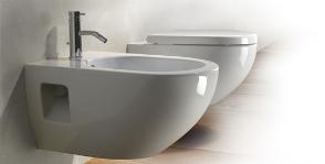 8 советов по выбору, покупке и использованию сантехники для ванной комнаты