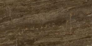 <strong>13</strong> коллекций плитки под темный камень