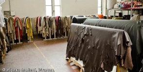 Происхождение мебели