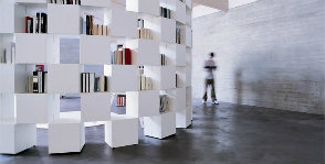 Корпусная мебель: готовыми модулями или под заказ?