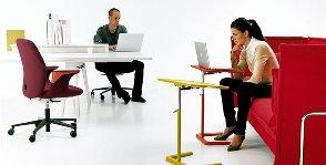 5 вопросов, которые помогут выбрать компьютерный стол для дома
