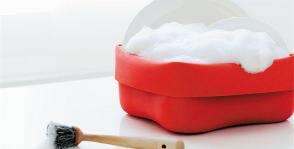 9 самых экологичных способов сделать посуду идеально чистой