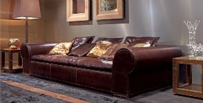 <strong>21</strong> фешенебельный диван из Италии