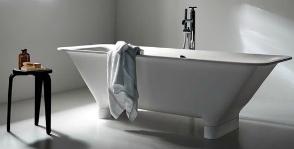 11 причин не заменять обычную ванну на джакузи