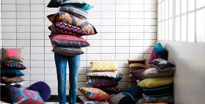 Как сложить вещи при переезде ибыстро найти их на новом месте: 10советов