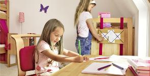 Как привить ребенку любовь к искусству?