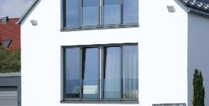 Пластиковое окно: на чем экономить, на что потратиться